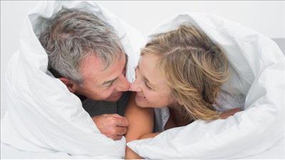 کامل گرایی در روابط جنسی زوجین