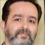 مشاوره آنلاین از دکتر علی دماوندی متخصص گوش و حلق وبینی