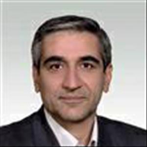 مشاوره آنلاین از دکتر حسین محمد ربیع فوق تخصص قرنیه