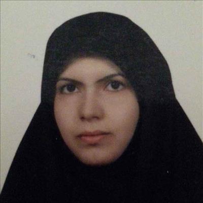 دکتر شکوفان علی زاده متخصص کودکان