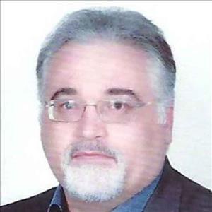 مشاوره آنلاین از دکتر عباس غلامی فلوشیپ جراحی کلیه اندویورولوژی و لاپاراسکوپی