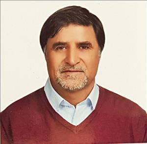 مشاوره آنلاین از دکتر صمد مصدقی متخصص جراحی عمومی، فلوشیپ کولون،آنورکتال