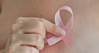 جراحی سرطان پستان (MRM)_ دکتر مسیح جهانبخش _ بیمارستان اردیبهشت اصفهان