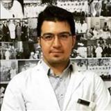 مشاوره پزشکی با دکتر کامبیز عاملی زمانی   متخصص چشم ( افتالمولوژی ) فلوشیپ جراحی پلک - مجاری اشکی و اربیت
