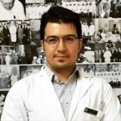 دکتر کامبیز عاملی زمانی متخصص چشم ( افتالمولوژی )، فلوشیپ جراحی پلک - مجاری اشکی و اربیت
