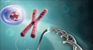 ژنتیک و تشخیص قبل از تولد