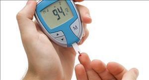 خطر ابتلا به سل در کمین میلیونها دیابتی