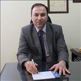 مشاوره پزشکی با دکتر رامین ارژنگ  فوق تخصص جراحی زانو