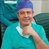 دکتر محمد گنجه