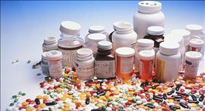دلایل قاچاق دارو به کشور