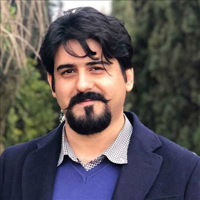 دکتر پژمان هادی نژاد روانپزشک