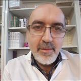 مشاوره پزشکی با دکتر مجید سلیمی مرند  دکترای داروسازی
