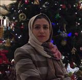 مشاوره پزشکی با دکتر مریم میرزایی مقدم متخصص رادیو آنکولوژی