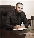 دکتر امیر دریانی فوق تخصص جراحی پلاستیک، ترمیمی و سوختگی