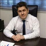 دکتر قوام الدین اشرفی زاده