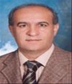 دکتر ابوالقاسم عدالت