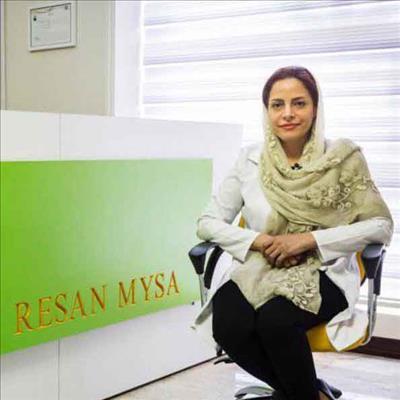 دکتر سعیده یاری متخصص زنان و زایمان