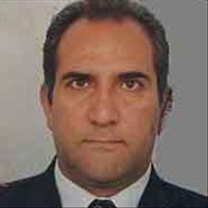 دکتر محمد غفاری خان