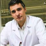 مشاوره پزشکی با دکتر مهدی آرامش    فلوشیپ فوق تخصصی جراحی سرطان