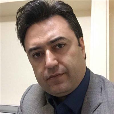 دکتر جلال مجدیان متخصص عفونی