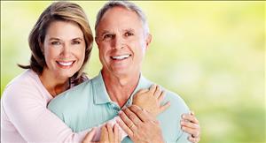 عوامل پیش بینی کننده ازدواج موفق