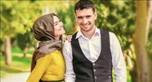 ازدواج هندوانه سربسته نیست!