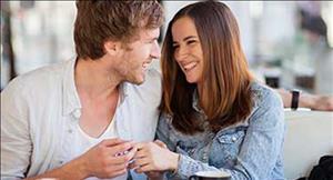 ازدواج سنتی یا امروزی