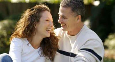 لزوم گفتگوی همسران آینده در مورد رابطه جنسی بعد از ازدواج