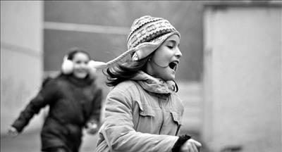 تحلیلی روان شناختی بر ضرورت شادی و نشاط اجتماعی