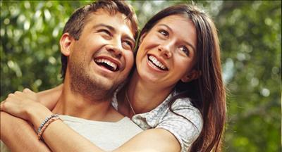 چند نکته مهم برای ازدواج سعادتمندانه