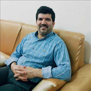 دکتر جلال الدین نقشبندی