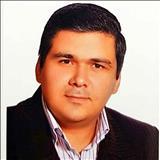 مشاوره پزشکی با دکتر عبدالرضا ممتازان    متخصص جراحی کلیه و مجاری ادراری ( اورولوژی )