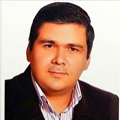 دکتر عبدالرضا ممتازان متخصص جراحی کلیه و مجاری ادراری ( اورولوژی )
