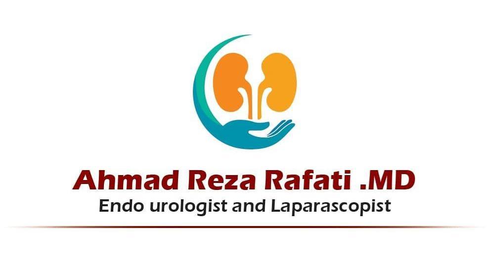 دکتر احمدرضا رفعتی
