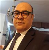 دکتر علیرضا ثابت پور