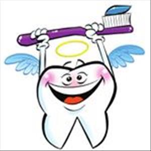 کلینیک تخصصی دندانپزشکی پارمیس