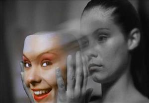 آیا رابطه ای میان دردهای جسمی و افسردگی وجود دارد؟