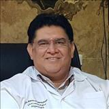 دکتر کاوس اشراقیان
