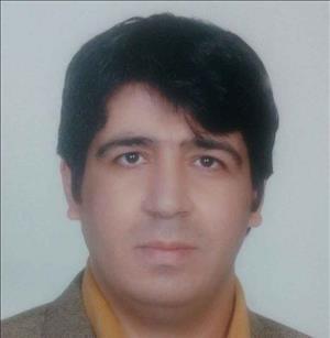 دکتر مسعود صفری