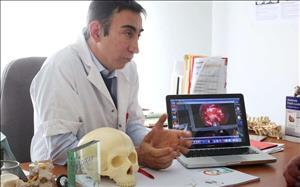 چیستان حلنشده مراجعه بیماران به پزشک متخصص!!!