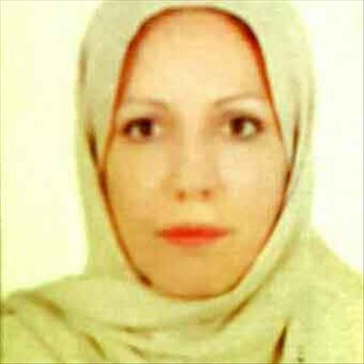 دکتر زهره سلطان رحمتی متخصص جراحی مغز و اعصاب و ستون فقرات