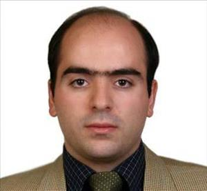 دکتر محمد نصرتی