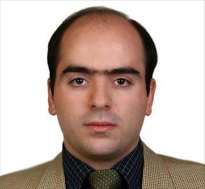 دکتر محمد نصرتی متخصص داخلی