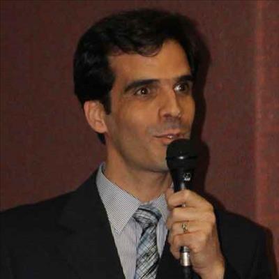 دکتر شهرام سپهرمند دندانپزشک عمومی
