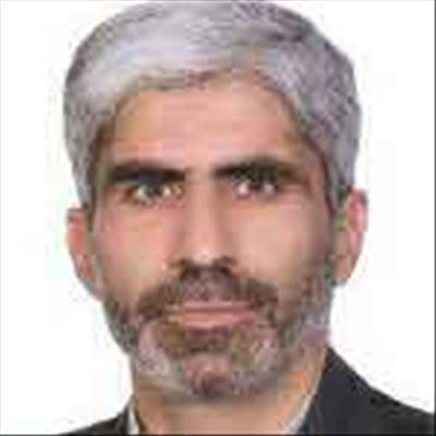 دکتر جعفر غفارزاده پزشک طب سنتی ایرانی