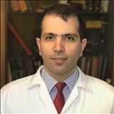 مشاوره پزشکی با دکتر مسیح جهانبخش متخصص جراحی عمومی