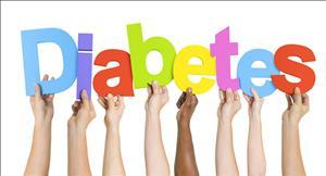 رژیم غذایی بیماران دیابتی