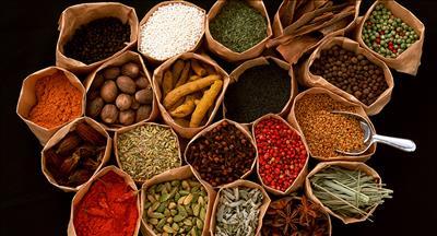 اصول صحیح تغذیه در طب سنتی ایرانی