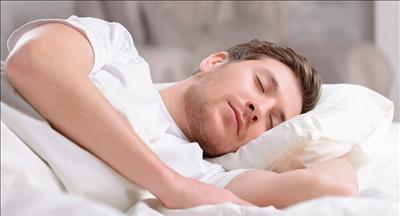خواب روز.........خوب یابد؟؟؟