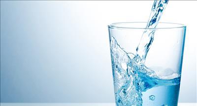 بعدازحمام آب میخورید؟!!